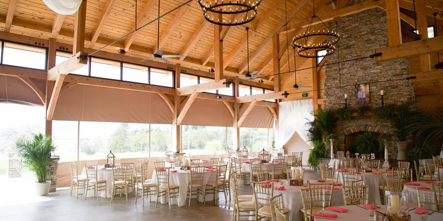 Weatherly-Farm-Waterfront-Weddings-and-Events-Newburg-MD-ae3d0118-847f-492a-80ec-e31c3d84609e-97450e389c42885476f1fbe9bc5bca5a
