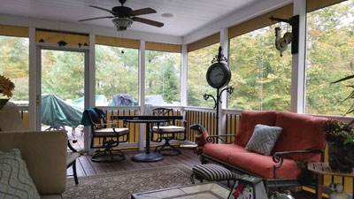 large-vinyl-windows-screened-porch