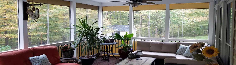winter-porch-enclosure-system-2